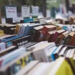 昨年は大学の『教科書』が例年より売れたらしい→その理由が納得すぎる…