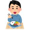 【感謝】高校生活最後のお弁当でお母さんが泣かせてきた……