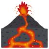 """【奇跡】地質学者がブラジルの火山で発見した石の断面が""""あのキャラクター""""そっくりだと話題にw"""
