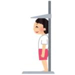 """「わかるわー!」…Twitterに投稿された""""高身長な女子が生きてるだけで1万回言われる言葉集""""に同意の声"""