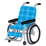 """「これは無敵じゃないか…」ある研究者が製作した""""車椅子用コタツ""""が羨ましすぎると話題に"""