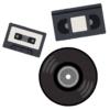 いったい何故!? 懐かしの「メタル系カセットテープ」の価格が今とんでもない事になっているらしい😱