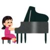 「舌噛みそう…」子ども向けのピアノ教本にとんでもないタイトルの曲が入っていたww