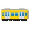 「そう来るか!」…西武鉄道が販売しているタオルのデザインが突き抜けてると話題にwww