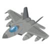 「不安しかない…」フランスで近代化改修された戦闘機のコックピットが実にヤバいwww