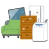 【悲報】ある駐車場に不法投棄されている冷蔵庫が…個人情報の塊だった😓