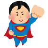 「超人かよ…」御年80を超えたアメコミアーティストが最近描いた作品がスゴすぎる😳