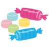 【悲報】『クレヨンしんちゃん』のラムネ菓子を撮ってTikTokにアップしたら…とんでもない事が起きたw