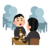 【大雪】九州大学の食堂にあった貼り紙が…無駄に格好いいと話題にwww
