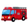 """「親の声より聞いた声」…さいたま市消防局、防災放送の音声に""""アレ""""を使ってしまうwww"""