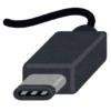 """どっち向きでも刺せる便利な「USB-C」には実は""""裏表""""が存在した! 間違うと速度が落ちることも?"""