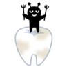 なぜキシリトールは虫歯予防に効果があるの? 歯科医の解説が分かりやすい😁