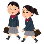 """【驚愕】校舎から校庭に出る道順が""""斜め上""""すぎる女子校が発見されるwww"""