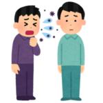 【納得】ここへ来て「北海道の新規感染者数が収まってきている理由」が…コチラ🤔