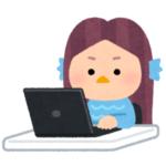 """「さすが在宅勤務のプロ…」ある漫画家がTwitterで公開した""""在宅勤務のコツ""""まとめが為になると話題に"""