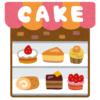 【悲報】近くのケーキ屋さんが「潰れた」と聞いた秋田民、確かめに行ったら…そっちかよ😨