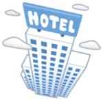 「脱出ゲームかな?」…中国のホテルによるソーシャルディスタンス対策が徹底しすぎだと話題に