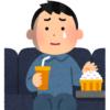 """【動画】造形師さんが""""金曜ロードショーのアレ""""をまさかの立体化! その再現度にツイ民驚愕😳"""