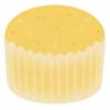 「どこかで見たような…」福岡の製パン会社が発売した蒸しパンの見た目が完全にアウトだと話題にwww