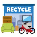 「宝の山だ…」三重県にあるリサイクルショップでとんでもないレトロアイテムが発見される😳