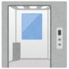 【確信犯】三菱のエレベーター液晶に表示された「四字熟語クイズ」がひどいミスリードだと話題にwww