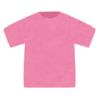 【ハハッ】伊豆で売っているTシャツのデザインがヤバすぎると話題にwww