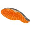 【驚愕】薄切りのウインナーなんてまだ甘い! あるツイ民が買った「鮭弁当」が衝撃的すぎる😱