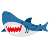【動画】もはや犬!? …愛嬌たっぷりな仕草を見せる小型のサメが猛烈にカワイイ😍