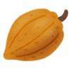【これはすごい】ツイ民さん、一ヵ月かけて「カカオの実」からチョコレートを作ってしまう😳