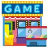 【放送禁止】あるゲームセンターが作った『呪術廻戦』キャラのパネルに無理がありすぎると話題にww