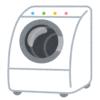 【便利】日立のウェブサイトにあるドラム式洗濯機のQ&Aが実に直感的w