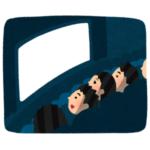 【ネタバレなし】日ペンの美子ちゃんが「シン・エヴァンゲリオン」を見た結果www