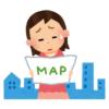 【迷宮】名古屋駅の地下街で迷子にならないように地図をざっくり描いてみた結果www