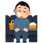 「映画を100本観たら人生が変わるかもしれない!」と思ったツイ民が映画を観まくった結果…🤔