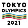 【悲報】府中にある東京オリンピックのオフィシャルショップさん、開催までもたず閉店へ🤔