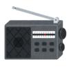 【驚愕】もはや家電…ある中学校の技術授業で作るという「ラジオ」がオーバースペックすぎるwww