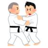 """【衝撃】毎年福岡で開催されている高校生の「柔剣道大会」の""""略称""""が完全にアウトだと話題に🤔"""