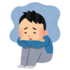 【納得】うつ病のリスクを減らしたい人が「のび太」を見習うべき理由。