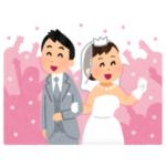 「なんて羨ましい!」…『モンハン』好きなカップルが挙げた結婚式がTwitterで話題に