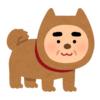 """【恐怖】まるで""""人面犬""""のようなハムスターが発見されるwww"""