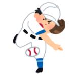 「これは…大谷の勝ち!」投手大谷と打者大谷を合成してみた結果www