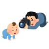 【あるある】写真撮影に熱中しすぎたツイ民、とんでもない姿勢になってしまうwww