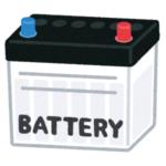 【衝撃】車知識のない店員が「バッテリー」を横に倒した状態で陳列した結果…😱