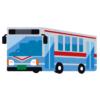 """【怪奇】文京区がコミュニティバスで配っていた情報誌のロゴが""""あの雑誌""""の丸パクリだと話題にwww"""