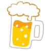 【悲報】ツイ民、泡がめっちゃ出る缶ビール『スーパードライ 生ジョッキ缶』の弱点に気付いてしまうw
