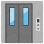 「これはマジでアカンやつや…」北九州の某所にあるというエレベーターの注意書きが怖すぎる件😱