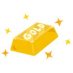 全高18cmでお値段2600万円!完全受注生産の「純金ガンダム」にツイ民驚愕