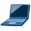 【衝撃】ドンキホーテで格安小型ノートPCを買ったら…キー配置が大変な事に😂