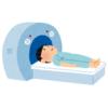 ツイ民衝撃!MRI室に「ハサミ」を持ち込むことがどれだけ危険かよくわかる動画