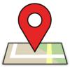 「なんて無茶ブリ…」Google Mapのナビが提案した道がエクストリームすぎるんだがwww